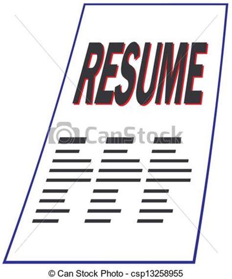Free sample english teacher resume