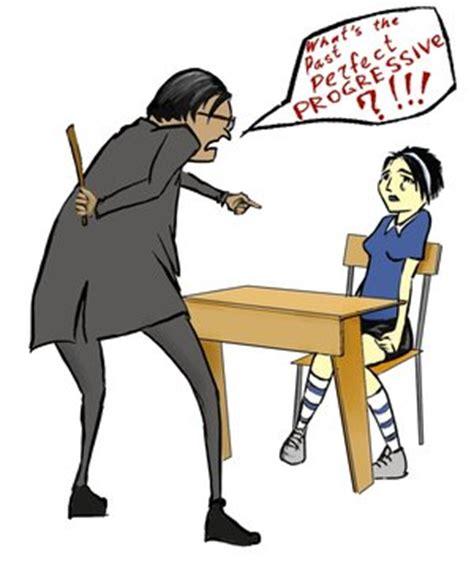 Elementary Teacher Resume Sample - A Resumes for Teachers