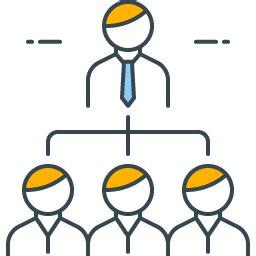 Enterprise Resource Planning Implementation Failure: A